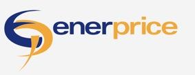 enerprice-logo1